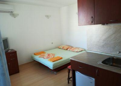 апартамент-1-2