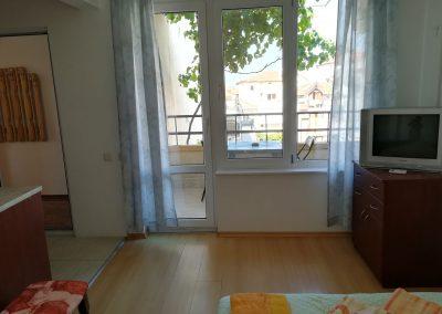 апартамент-1-3