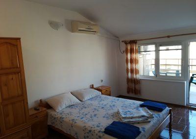 апартамент-2-4